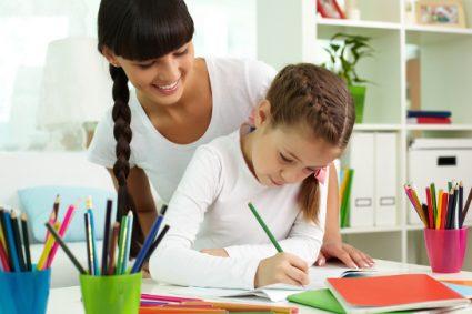 3 maneras para motivar a tu hijo a ir a la escuela