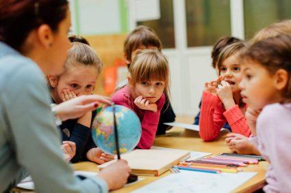 Educación adaptada a las necesidades del individuo